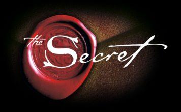 საიდუმლო