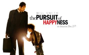 ბედნიერების დევნაში