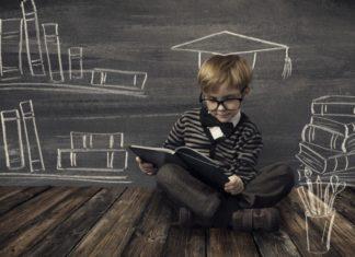 აკადემიური, პროფესიული და ზოგადი განათლება